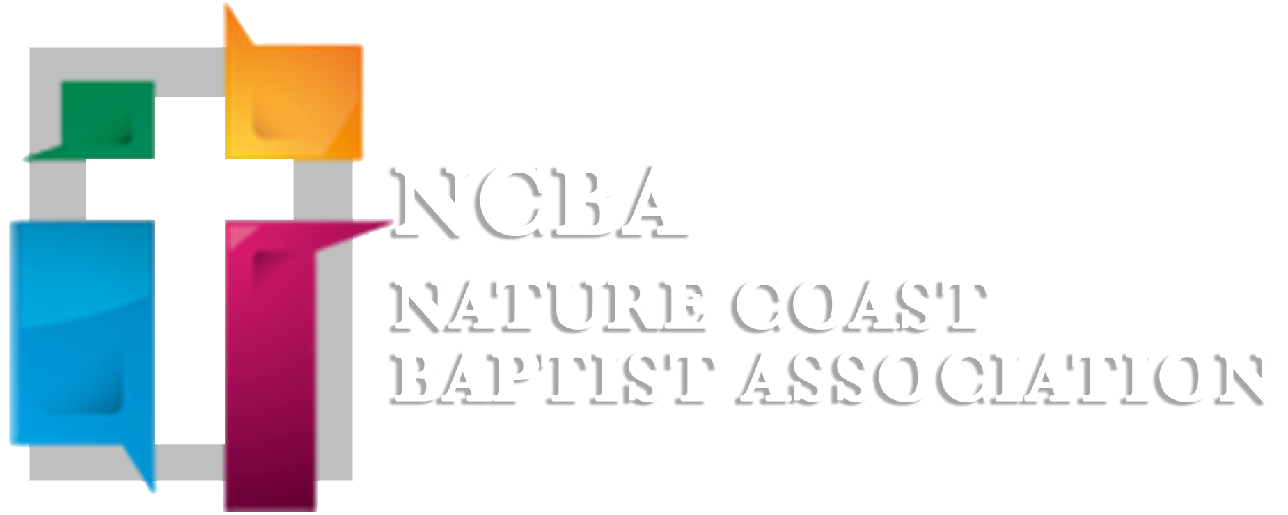 Nature Coast Baptist Association